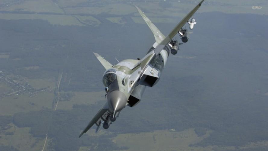 MiG-29 huyen thoai bat tu cua Khong quan Nga-Hinh-9