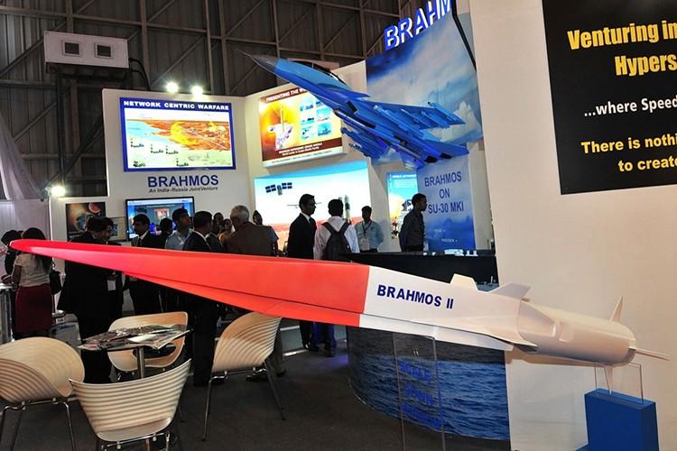 Nga: BrahMos 2 se nhanh hon, nguy hiem hon gap 2 lan-Hinh-10