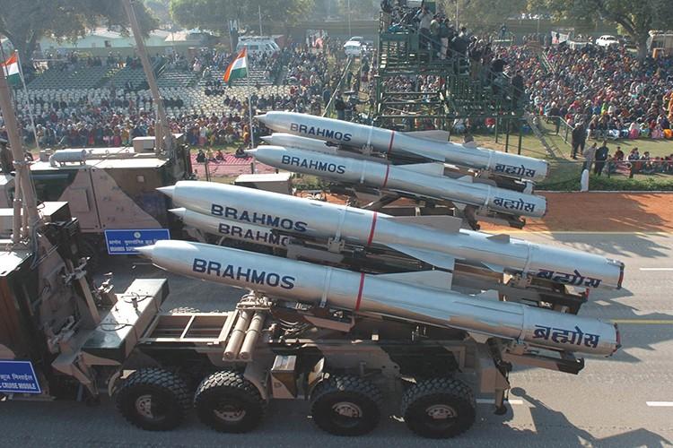 Nga: BrahMos 2 se nhanh hon, nguy hiem hon gap 2 lan-Hinh-11