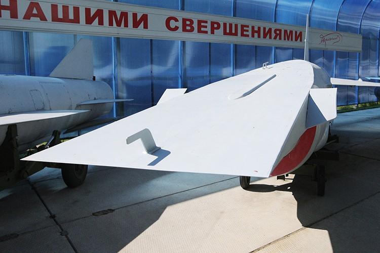 Nga: BrahMos 2 se nhanh hon, nguy hiem hon gap 2 lan-Hinh-8