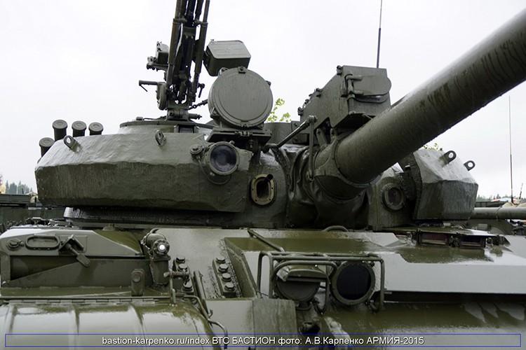 Khong phai T-90, day moi la manh ho diet IS cua Syria-Hinh-13