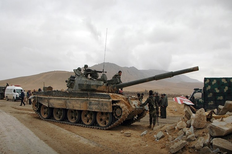 Khong phai T-90, day moi la manh ho diet IS cua Syria-Hinh-2