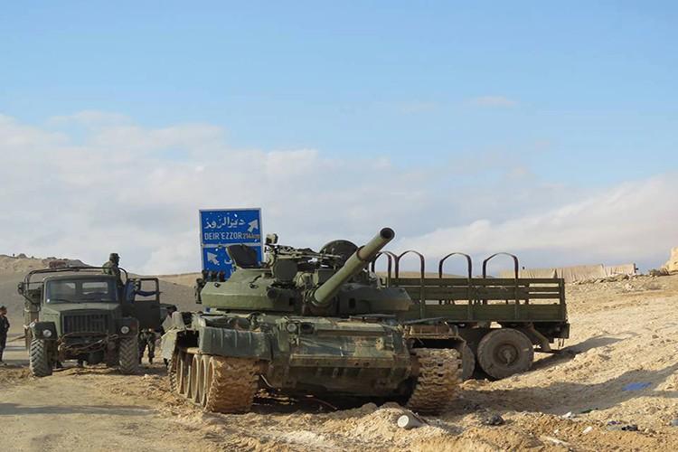 Khong phai T-90, day moi la manh ho diet IS cua Syria-Hinh-3