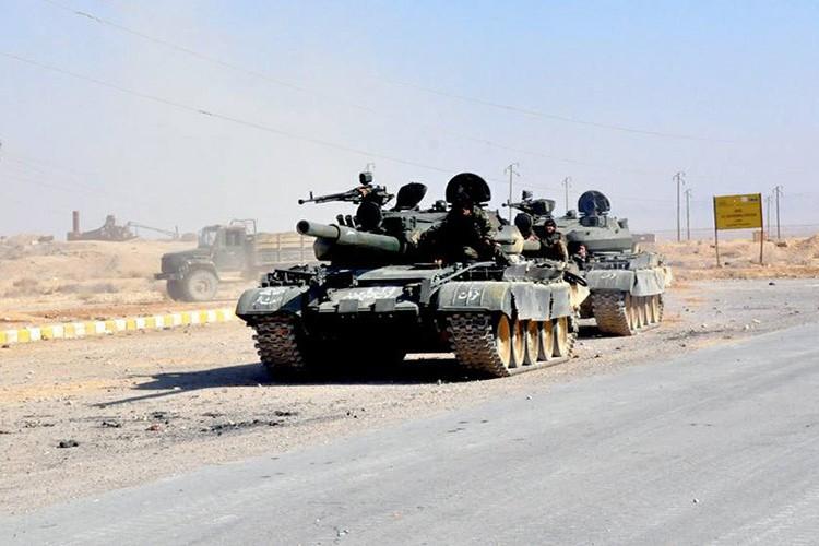 Khong phai T-90, day moi la manh ho diet IS cua Syria-Hinh-4