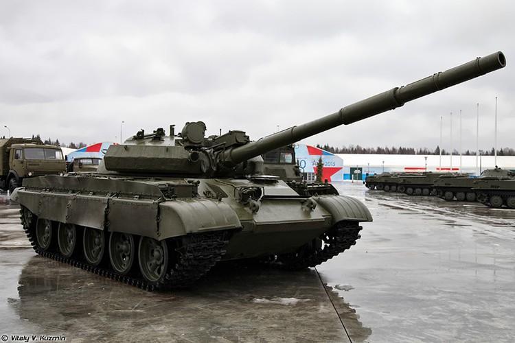 Khong phai T-90, day moi la manh ho diet IS cua Syria-Hinh-8