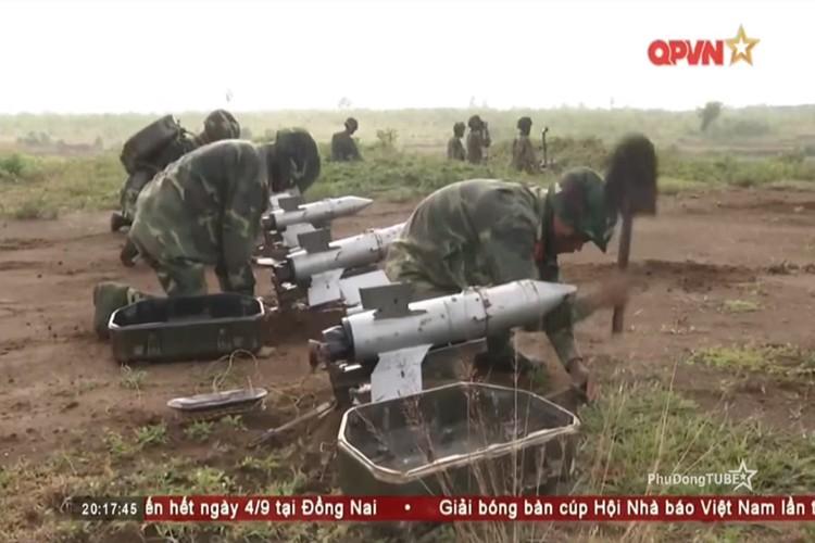 Tan mat ten lua chong tang B72 cua Viet Nam dan tran-Hinh-10