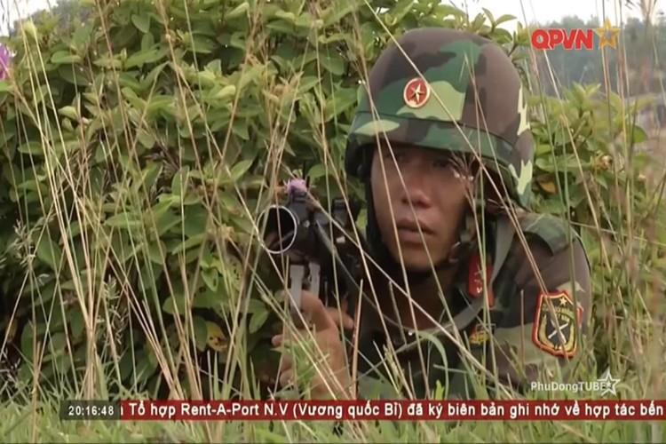 Tan mat ten lua chong tang B72 cua Viet Nam dan tran-Hinh-2