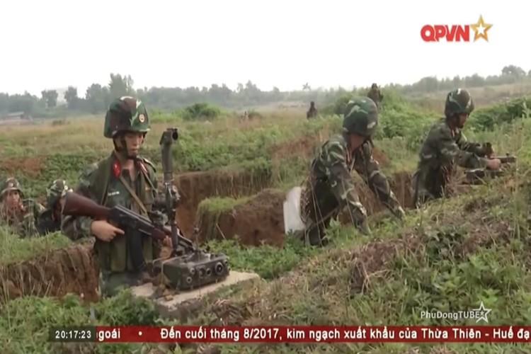 Tan mat ten lua chong tang B72 cua Viet Nam dan tran-Hinh-3