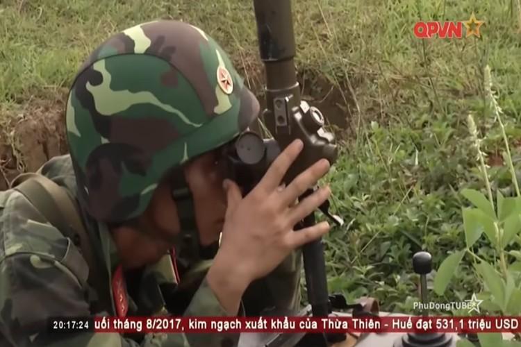 Tan mat ten lua chong tang B72 cua Viet Nam dan tran-Hinh-4