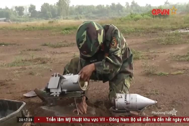 Tan mat ten lua chong tang B72 cua Viet Nam dan tran-Hinh-5