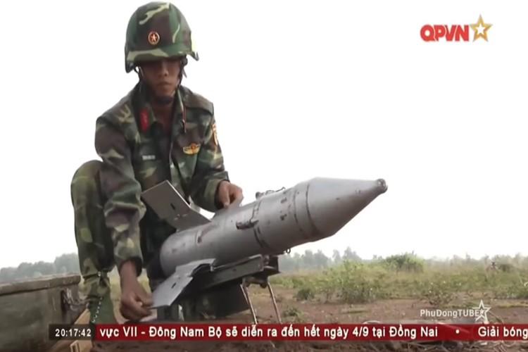 Tan mat ten lua chong tang B72 cua Viet Nam dan tran-Hinh-6