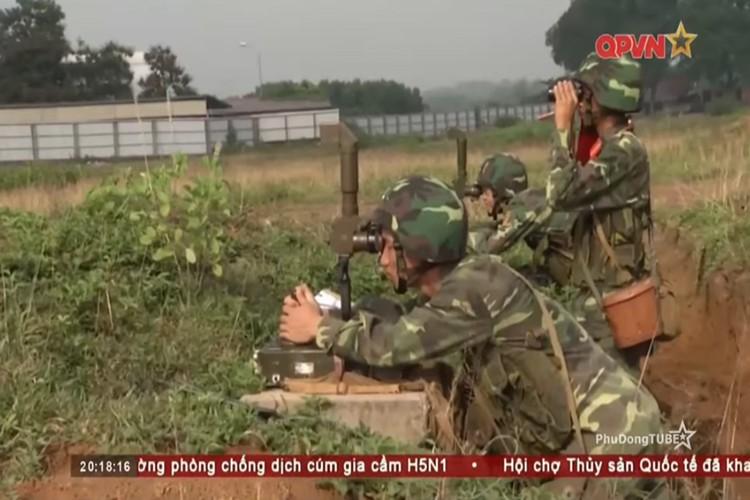 Tan mat ten lua chong tang B72 cua Viet Nam dan tran-Hinh-8