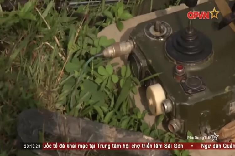 Tan mat ten lua chong tang B72 cua Viet Nam dan tran-Hinh-9