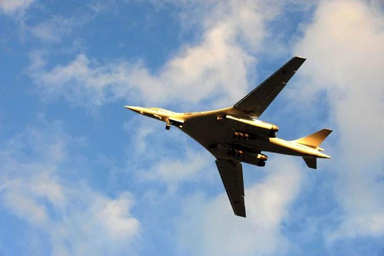 Cha cua cac loai bom: dinh cao vu khi phi hat nhan Nga-Hinh-10