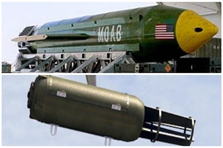 Cha cua cac loai bom: dinh cao vu khi phi hat nhan Nga-Hinh-2