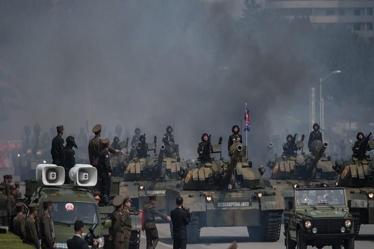 Tuong tan binh luc My xung quanh Trieu Tien-Hinh-12