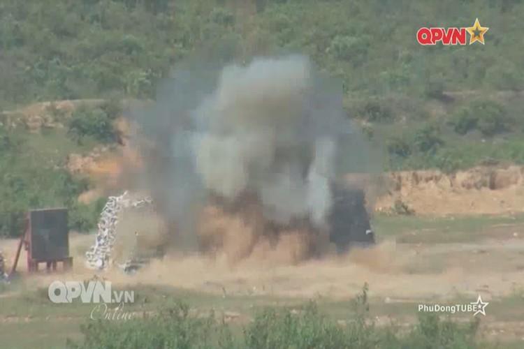 Qua gioi: Viet Nam cai tien thanh cong dan chong tang PG-9-Hinh-10