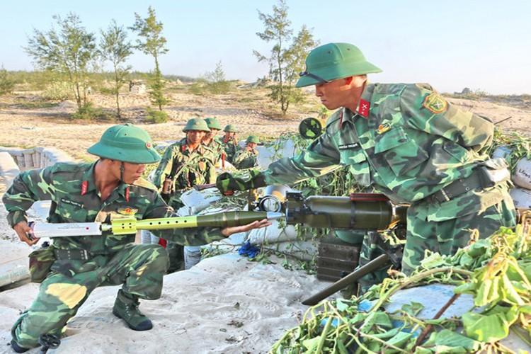 Qua gioi: Viet Nam cai tien thanh cong dan chong tang PG-9-Hinh-11