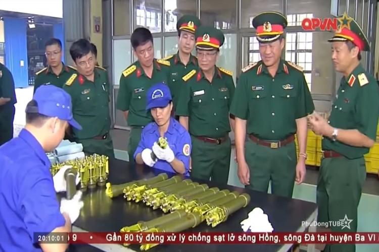 Qua gioi: Viet Nam cai tien thanh cong dan chong tang PG-9-Hinh-6