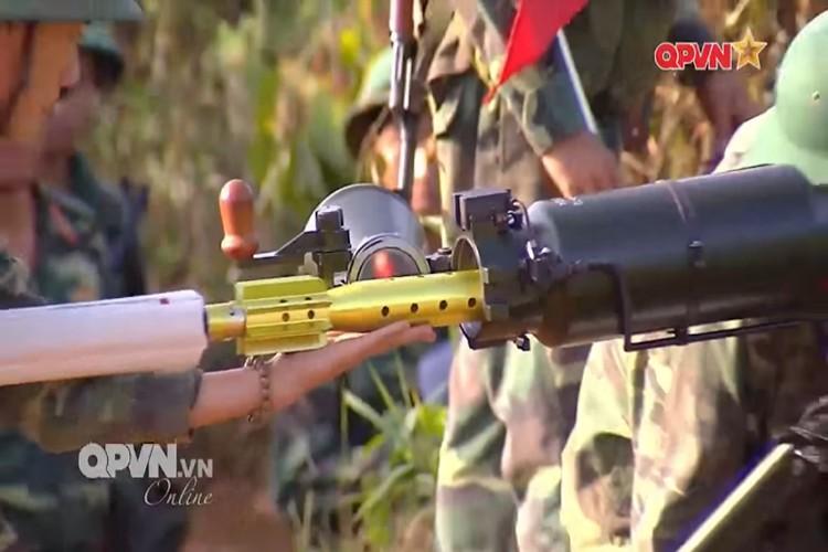 Qua gioi: Viet Nam cai tien thanh cong dan chong tang PG-9-Hinh-7