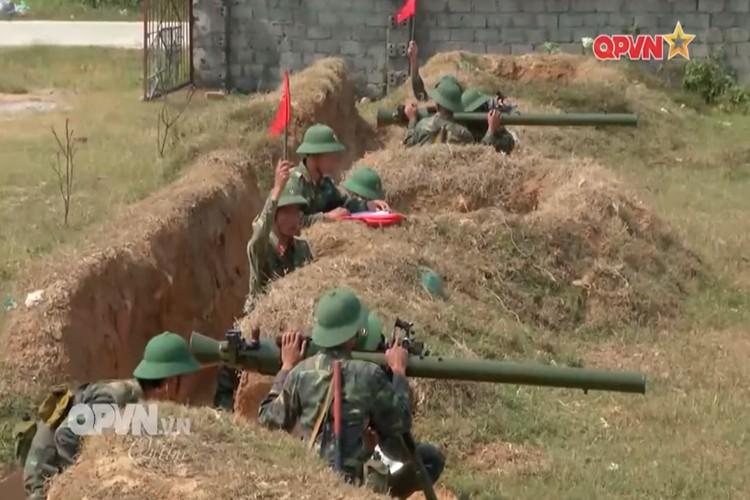 Qua gioi: Viet Nam cai tien thanh cong dan chong tang PG-9-Hinh-9