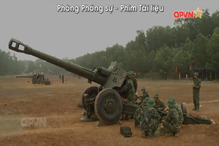 """Ky la """"benh vien"""" danh cho nhung khau trong phao Viet Nam-Hinh-14"""