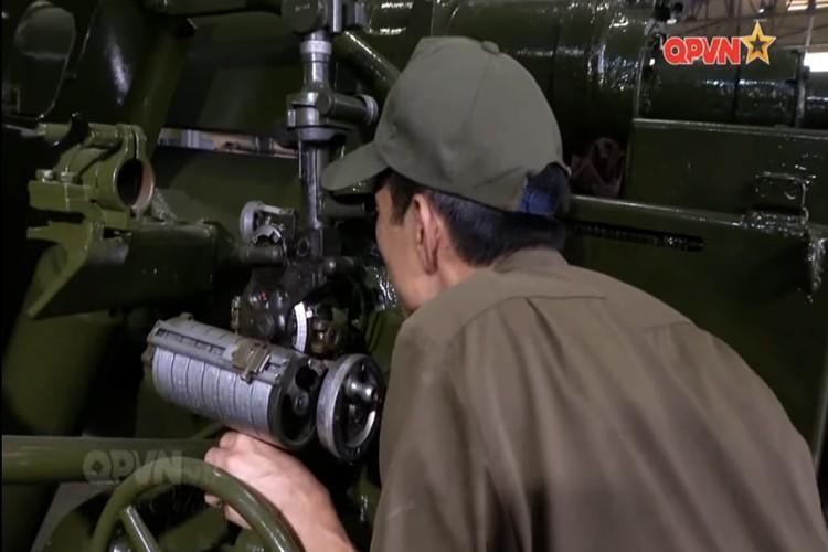 """Ky la """"benh vien"""" danh cho nhung khau trong phao Viet Nam-Hinh-8"""