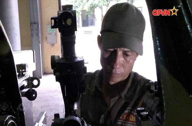 """Ky la """"benh vien"""" danh cho nhung khau trong phao Viet Nam-Hinh-9"""