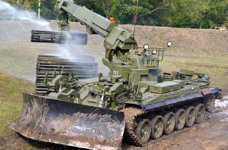 "Bat ngo nhiem vu moi cua ""xe tang T-72"" Viet Nam-Hinh-11"