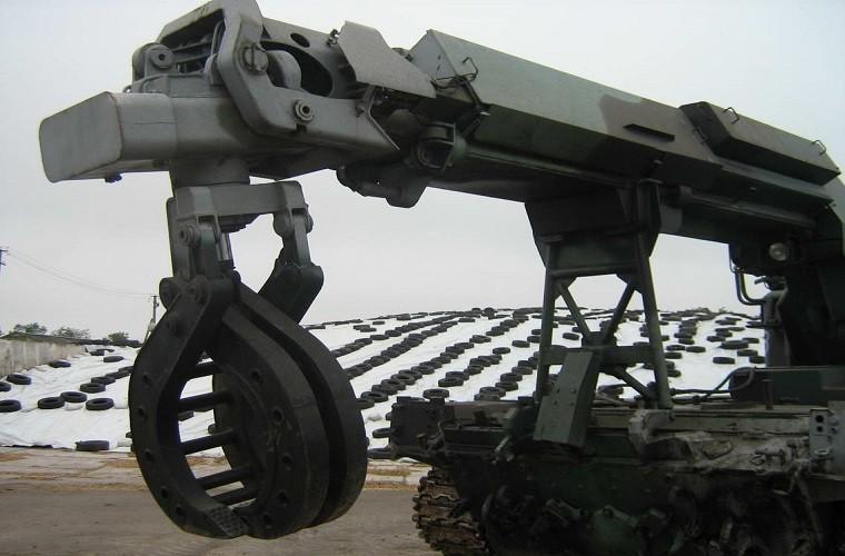 "Bat ngo nhiem vu moi cua ""xe tang T-72"" Viet Nam-Hinh-12"