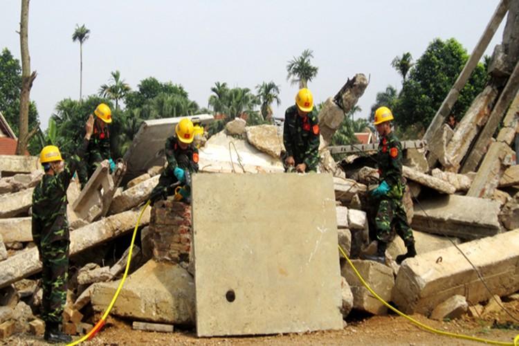 "Bat ngo nhiem vu moi cua ""xe tang T-72"" Viet Nam-Hinh-2"
