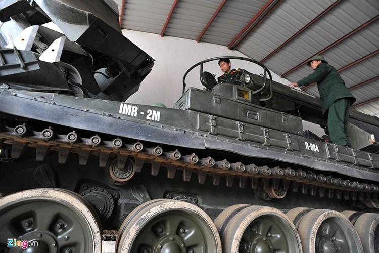 "Bat ngo nhiem vu moi cua ""xe tang T-72"" Viet Nam-Hinh-4"