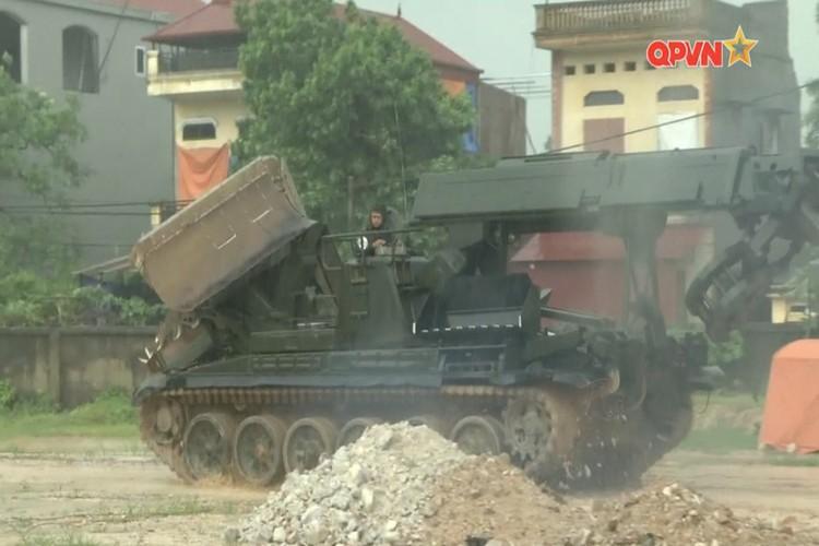 "Bat ngo nhiem vu moi cua ""xe tang T-72"" Viet Nam-Hinh-5"