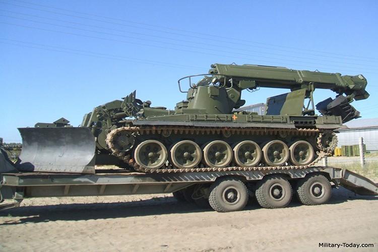 "Bat ngo nhiem vu moi cua ""xe tang T-72"" Viet Nam-Hinh-8"