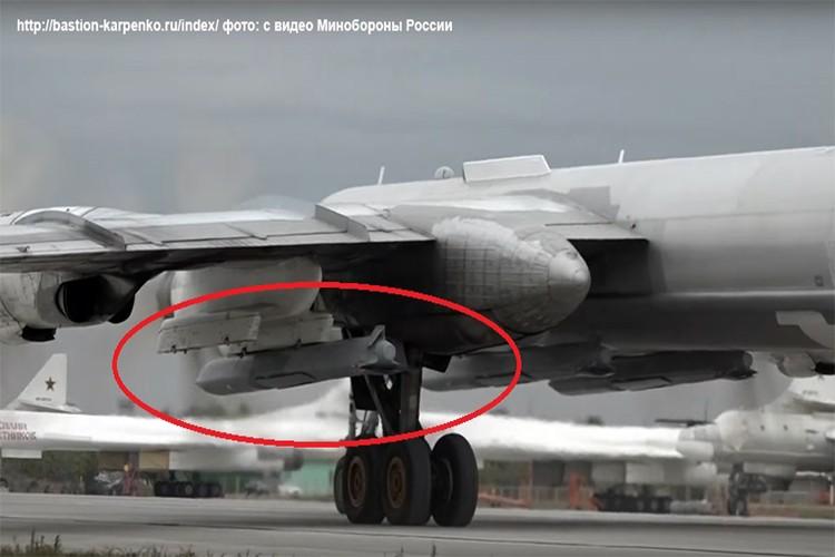 """Can canh dan Tu-95MS Nga """"cuong no"""" xuat kich tra thu-Hinh-5"""
