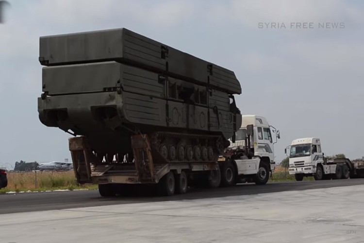 """Nga tung """"nam dam thep"""" giup Quan doi Syria vay chat IS-Hinh-3"""