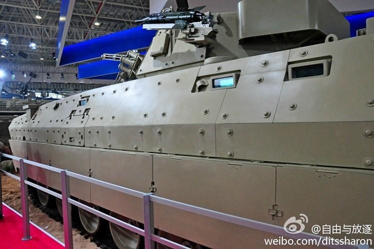 VN-12: Binh moi nhung ruou van cu cua Trung Quoc-Hinh-12