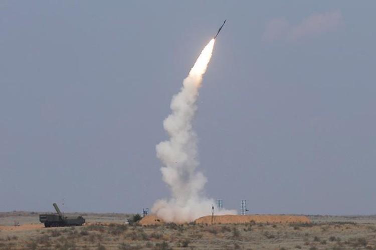 "Nga quyet ""dong"" khong phan Syria bang to hop S-400 thu hai-Hinh-10"