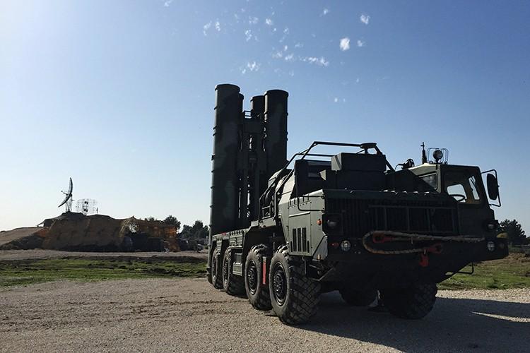 "Nga quyet ""dong"" khong phan Syria bang to hop S-400 thu hai-Hinh-12"