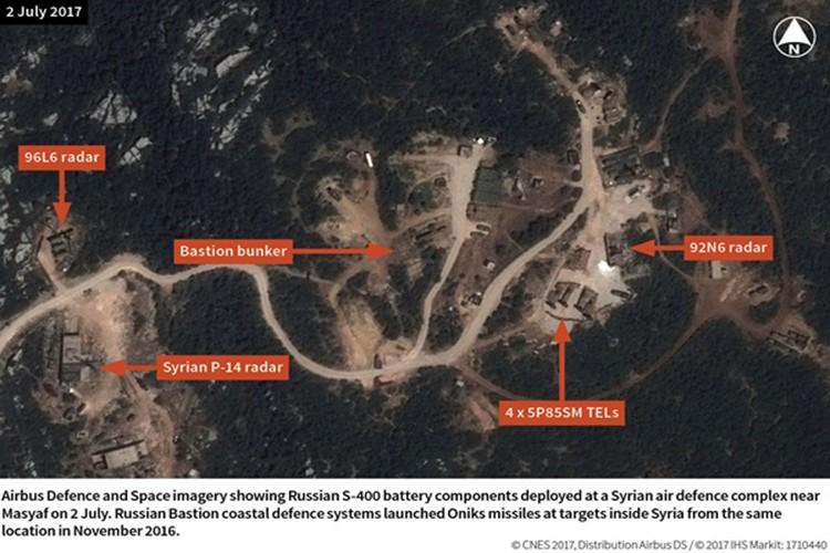 "Nga quyet ""dong"" khong phan Syria bang to hop S-400 thu hai-Hinh-2"