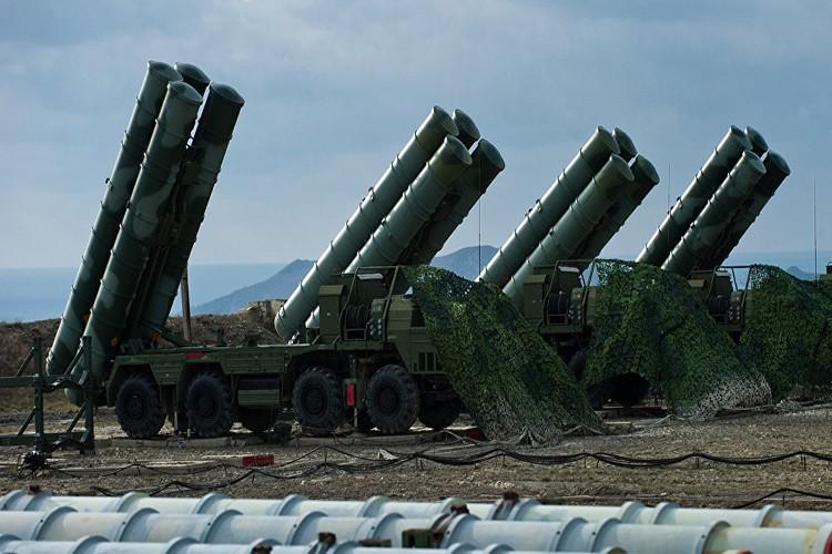 "Nga quyet ""dong"" khong phan Syria bang to hop S-400 thu hai-Hinh-3"