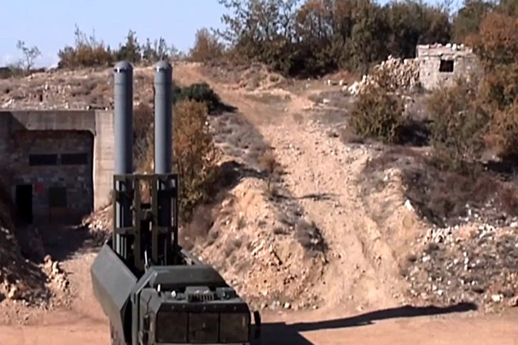 "Nga quyet ""dong"" khong phan Syria bang to hop S-400 thu hai-Hinh-5"