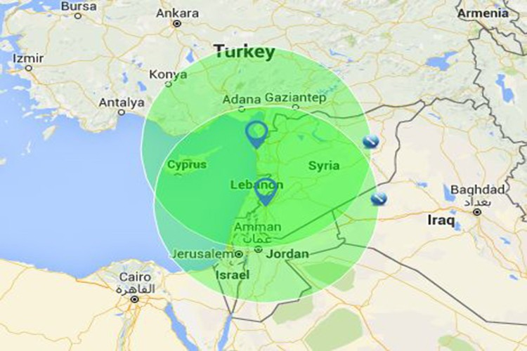 "Nga quyet ""dong"" khong phan Syria bang to hop S-400 thu hai-Hinh-7"