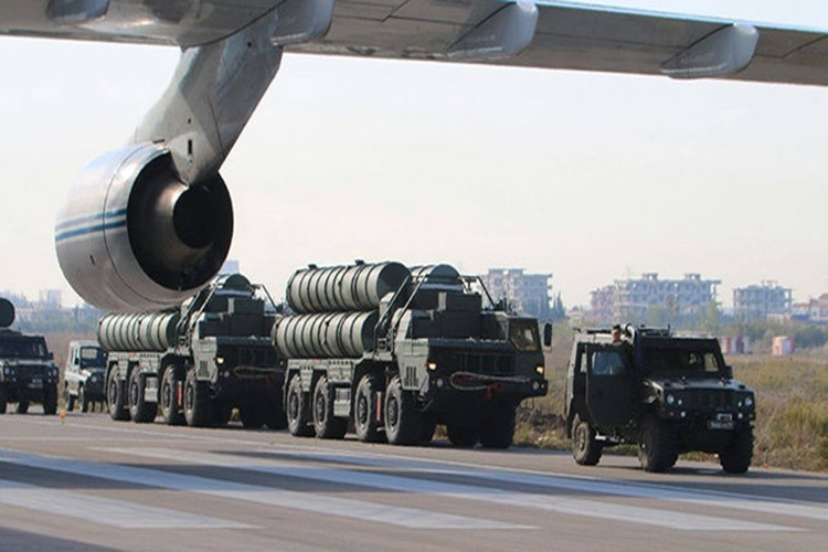 "Nga quyet ""dong"" khong phan Syria bang to hop S-400 thu hai-Hinh-9"