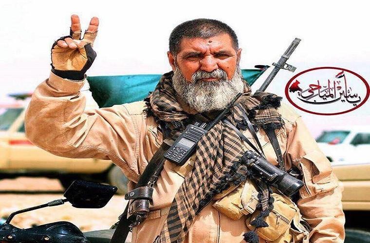 """Vua ban tia"" Iraq bi ban ha o tuoi 63-Hinh-6"