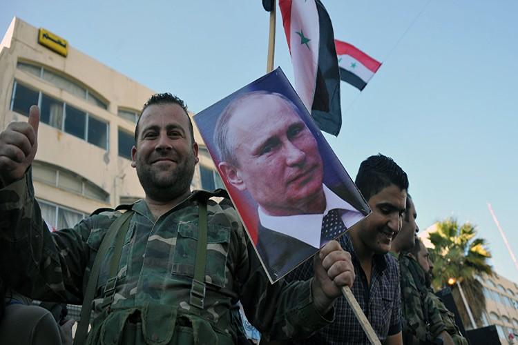 Chien truong Syria: Quan doi Nga the hien ban linh hon My-Hinh-11