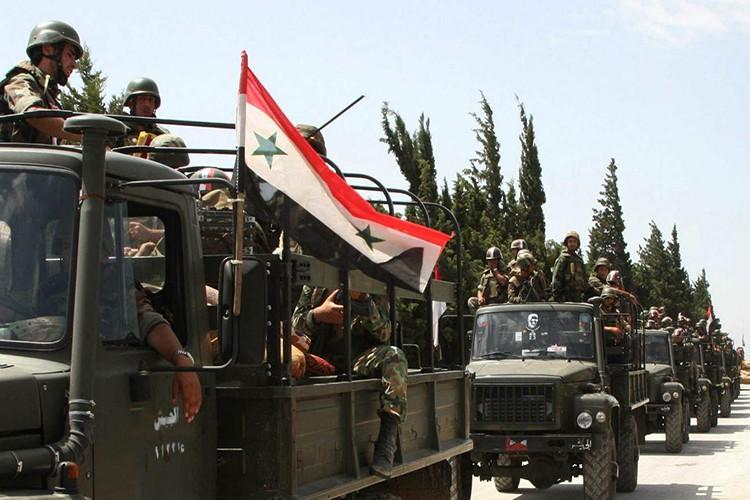 Chien truong Syria: Quan doi Nga the hien ban linh hon My-Hinh-2