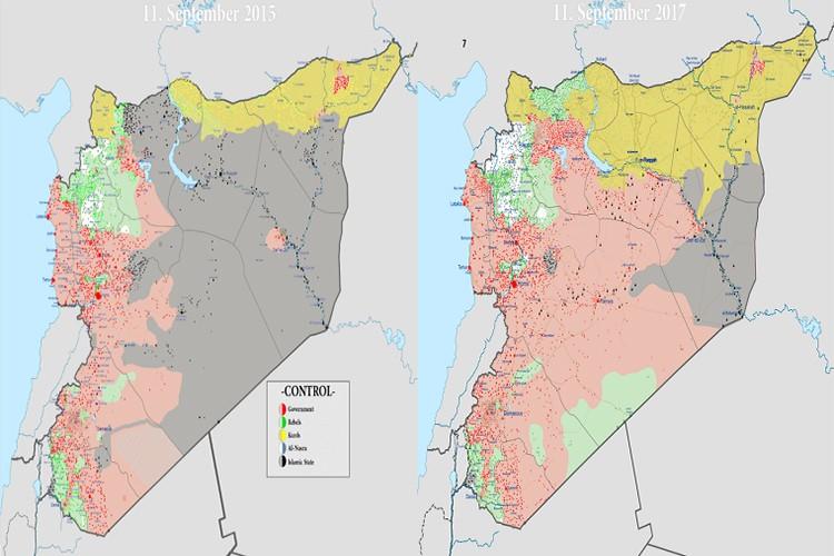 Chien truong Syria: Quan doi Nga the hien ban linh hon My-Hinh-3