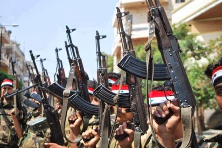 Chien truong Syria: Quan doi Nga the hien ban linh hon My-Hinh-4