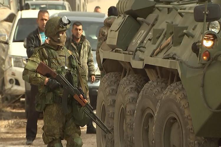 Chien truong Syria: Quan doi Nga the hien ban linh hon My-Hinh-5